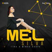 Mel Silva