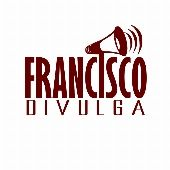 Francisco Divulga