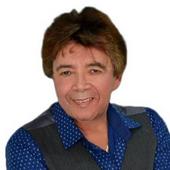 Auvanildo Araújo