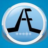 Studio AF Producoes