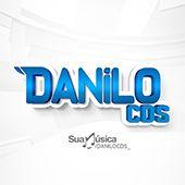 Danilo CDs Oficial