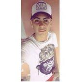 Jardel Oliveira