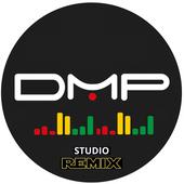 Mix Reggae