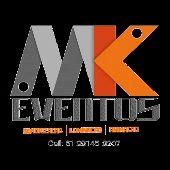 MK Eventos SIA