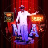 NILTON ALEX FERNANDES RIBEIRO