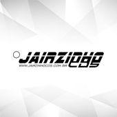 SITE JAIRZINHOCDS