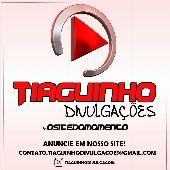 Tiaguinho Divulgacoes