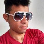 Ademilton Gomes