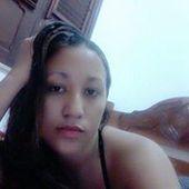 Francilene Silva Silva