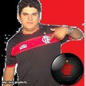 Reinaldo Carvalho Flamengo