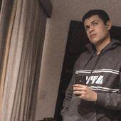 DJ DAK DE CAMARAGIBE