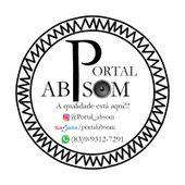 Portal AB Som
