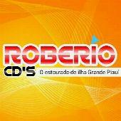 Roberio CDs