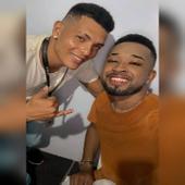 GELVAS CITY DIVULGAÇÕES