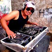 DJ Kabça MA