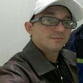 Eden Carlos Silveira da Silva