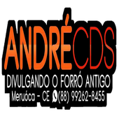 Andre Luis Monteiro De Sousa
