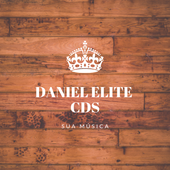 Daniel Elite CDS