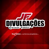 JF DIVULGAÇÕES