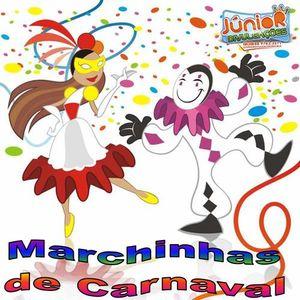 Marchinhas De Carnaval So As Melhores Antigao Exclusivo