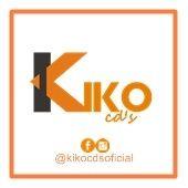 KikoCdsOficial