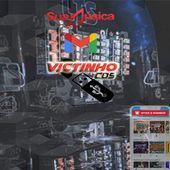 Victinho Cds Mp3