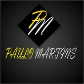 Dj Paulo Martins