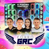 Cici Araujo e Gilvan Oficial