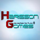 Harisson Gomes