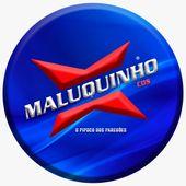 Maluquinhocds