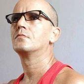 Uilton Nepomuceno Mendes
