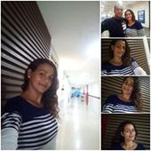 Maria Helena Silveira da Silva