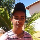 Edilson Silva Moura