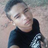 Fillho Santos
