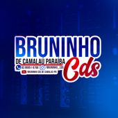 Bruninho CDS
