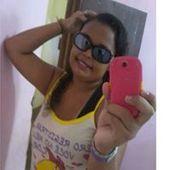 Nayane Santos