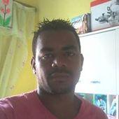 Jenilson Pinheiro