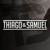 Thiago e Samuel