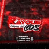 KAYQUE CDS