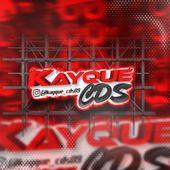 KAYQUE CDS ORIGINAL