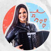 Lara Amélia
