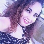 Jany Silva