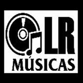 LR Músicas