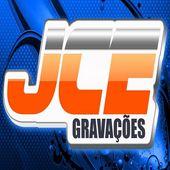 Junior Jce