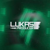 LUKAS PRODUCER