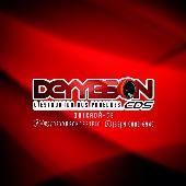 Deyybson Cds