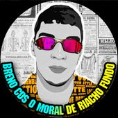 BRENO CDS O MORAL DE RIACHO FUNDO