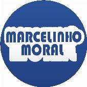 Marcelinho Moral Gravacoes
