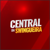 Central da Swingueira