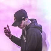 Dj luiz The Best